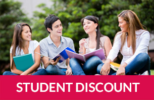 west end glasgow driving lessons student discount
