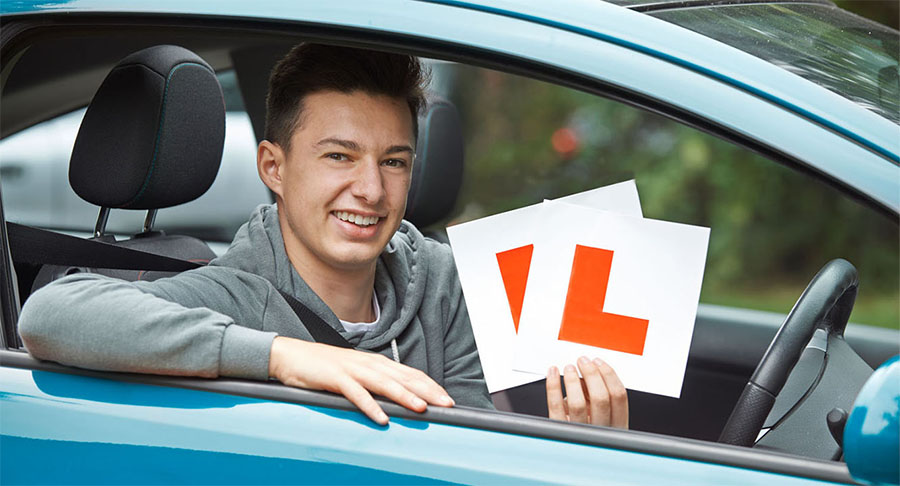 driving lessons west end glasgow